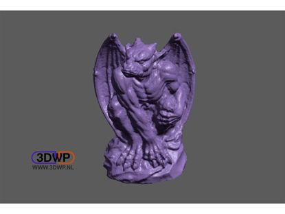 Picture of Gargoyle (3DWP)