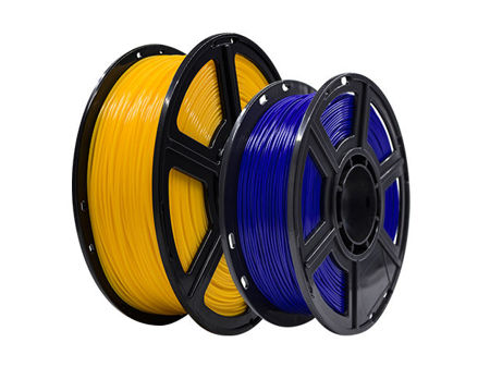 Picture for category Filament
