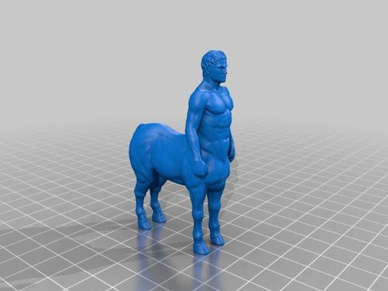 Picture of Centaur