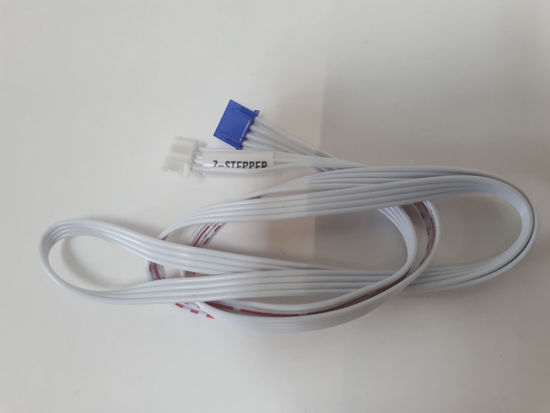 Picture of Flashforge Adventurer 3 Z-Axis Stepper Motor Cable