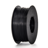 abs filament black 1kg