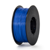 abs filament blue 1kg