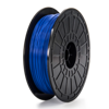 pla filament blue 500g