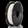 pla filament white 500g