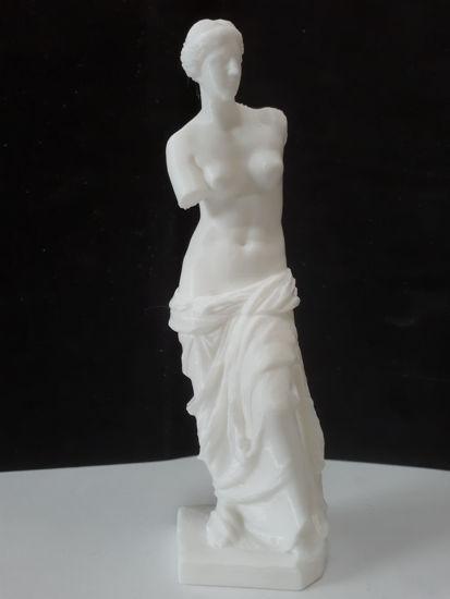 Picture of Venus de Milo