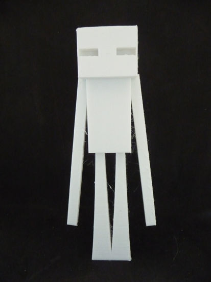 Picture of Enderman