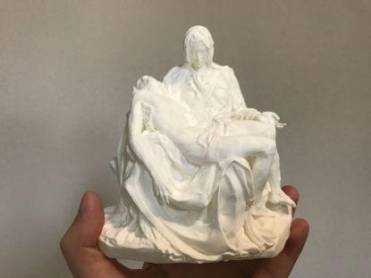 Picture of Pieta