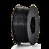 pla filament black 1000g