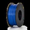 pla filament blue 1000g