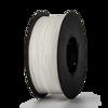 pla filament white 1000g