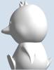 Picture of Penguin (ChaosCoreTech )