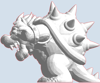 Picture of Bowser