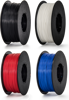 Picture of 1kg PLA Filament