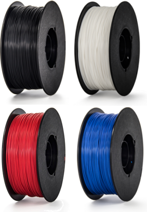Picture of 1kg PLA Filament
