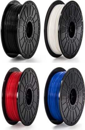 Picture of 0.5kg PLA Filament