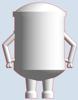 Picture of Minion