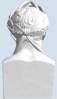 Picture of Napoleon Bust