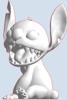 Picture of Stitch