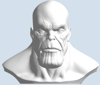 Picture of Thanos