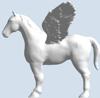 Picture of Pegasus