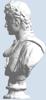 Picture of Julius Caesar (Young)