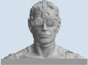 Picture of Sam Fisher (Splinter Cell)