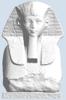 Picture of Sphinx Of Hatshepsut