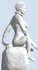 Picture of Vixen