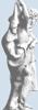 Picture of Saint John the Baptist