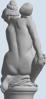 Picture of Venus (Sloane Square)