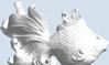 Picture of Fish Ornament