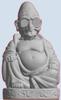 Picture of Farnsworth Buddha