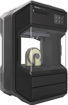 Picture of MakerBot Method