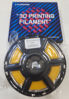 PLA Filament Yellow 500g