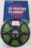 PLA Filament Green 1kg