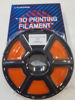 PLA Filament Orange 1kg