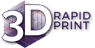 3D Rapid Print