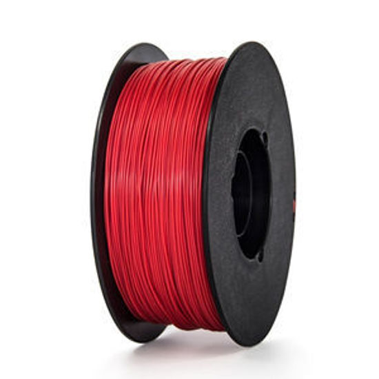 Picture of 1kg PLA Red Filament